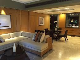 100 home design suite 2016 review amazon com dreamplan home
