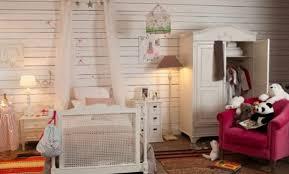 chambre bébé romantique décoration chambre bebe romantique 78 la rochelle