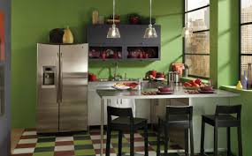 Kitchen Cabinet Undermount Lighting Dramatic Illustration Joss Wonderful Mabur Wondrous Duwur