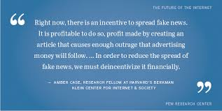 shareable quotes from experts on the future of and