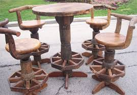 Counter Height Table And Chairs Set Counter Height Table And Chair Set Natural Wonders
