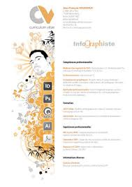 300 most creative cv resumes examples templates u0026 tutorials