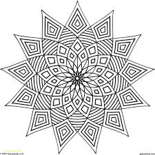 coloring book pages designs coloring pages designs with free adult detailed ribsvigyapan com