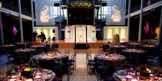 sf wedding venues san francisco wedding venues