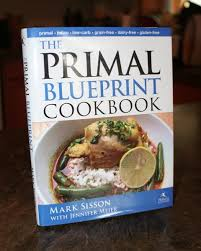 the primal blueprint cookbook complete review 2 5 stars
