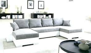 canapé d angle en u mini canape d angle canapa sofa divan justhome picanto canapac