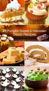 Halloween Appetizers Recipes Pictures by 21 Pumpkin Sweets Halloween Blog Graphic Jpg Jpeg