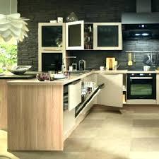 pose cuisine conforama cuisine conforama prix cuisine equipee a conforama cuisine