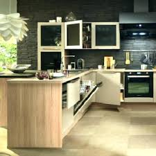 cuisine complete pas cher conforama cuisine conforama prix cuisine equipee a conforama cuisine conforama