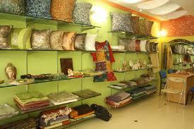 design mandi craft hub handicrafts u0026 home decor