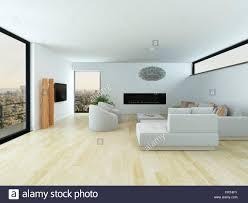 Wohnzimmer Deko Fenster Wohnzimmer Modern Einrichten 52 Tolle Bilder Und Ideen Zimmer