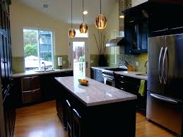 Used White Kitchen Cabinets Kitchen Cabinets Resale Kitchen Cabinets Amusing Best Color To