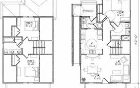 Draw Floor Plan Free Draw Simple Floor Plans Free Inspiring Interior Home Design
