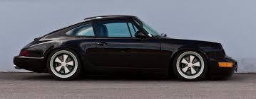 porsche 911 fuchs replica wheels 17 fuchs porsche porsche 964 porsche 911 and cars