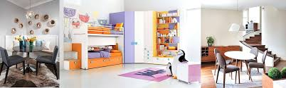 corporate interior designers in chennai veltech interiors