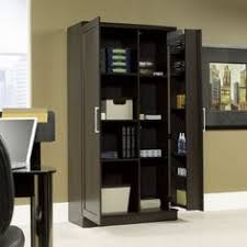 Pantry Cabinet Oak Kitchen Pantry Storage Cabinet With Dining - Black kitchen pantry cabinet