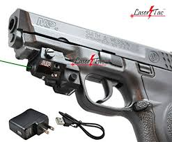 walther ppq laser light lasertac glx sr rechargeable subcompact green laser sight for