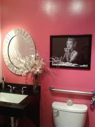 Marilyn Monroe Bathroom Set 69 Best H Home Bathroom Marilyn Monroe Images On Pinterest