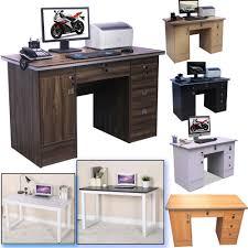 Home Computer Tables Desks Zuari Computer Table Furniture Computer Desk Furniture Sydney