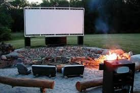 best outdoor projector for low budget 2017 buydlp