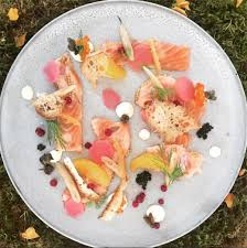 cuisine du soir 224 best cuisine images on style recipe and popsicles