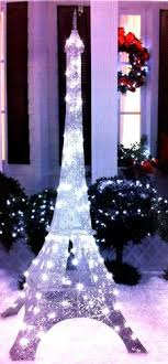 11 best eiffel tower decor images on eiffel towers