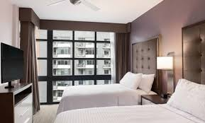 washington dc suites hotels 2 bedroom 2 bedroom suites washington dc charlottedack com