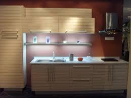 kitchen wall cabinet inertiahome com