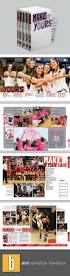 halloween yearbook background best 25 jostens yearbook ideas on pinterest creative yearbook