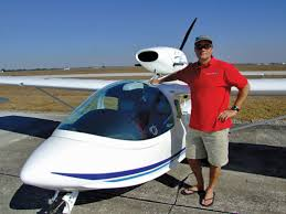 hibious light sport aircraft kitplanes the independent voice for homebuilt aviation