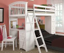 House Bunk Beds School House Loft Bed Buy Loft Bed With Desk Ekidsrooms