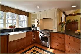 Discount Kitchen Cabinets Ma Kitchen Cabinets Nh Discount