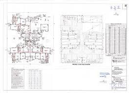 pardesi group revised building plans