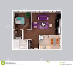 100 home design 3d android free download mediterranean open