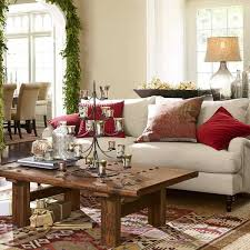 Rugs Home Decor Ethnic Interior Decorating Ideas Integrating Turkish Rugs Into
