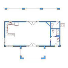 pool house plan poolhouse plan 95941 at familyhomeplanscom pool house floor plans