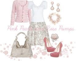 312 best pink rose mauve burgundy images on pinterest