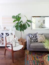Good Home Design Shows A Vancouver Home Shows That Good Things Come In Small Packages