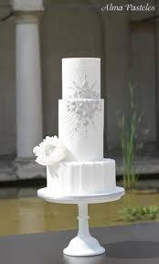 54 best ideas u0026 arquitectura images on pinterest cake wedding