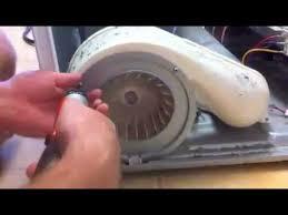 diy lg dryer disassembly youtube
