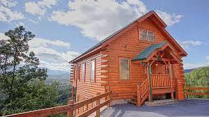 eloghomes com gallery of log homes