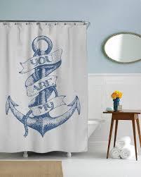 Anchor Home Decor by Anchor Bathroom Decor Aliexpress Buy Mediterranean Home Decor