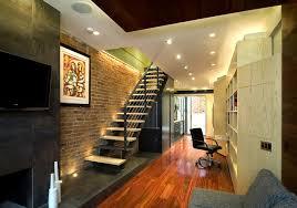 Interior Design Ideas For Row Houses Home Design Ideas - Row house interior design