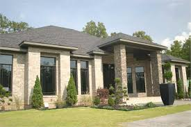 modern prairie house plans contemporary house plans prairie home plans 153 1808 the plan