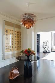 Interior Design Jobs San Francisco The Style Saloniste Designer I Love San Francisco Interior