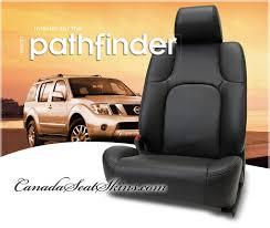 nissan pathfinder interior parts 2005 2012 nissan pathfinder custom leather upholstery