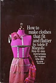 design your own dress patterns a primer in pattern making for