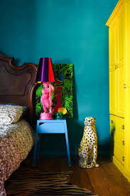 design home interiors margate visiting amy exton u0027s colourful and eclectic location house in