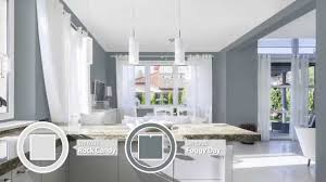 Shrewin Williams by Connect Rooms With Color Sherwin Williams Youtube