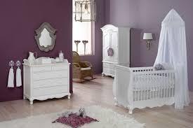 baby baby doll furniture baby doll furniture awe inspiring